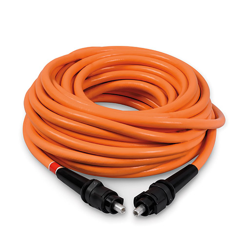 Induction Cables