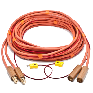 heat treatment cables 2